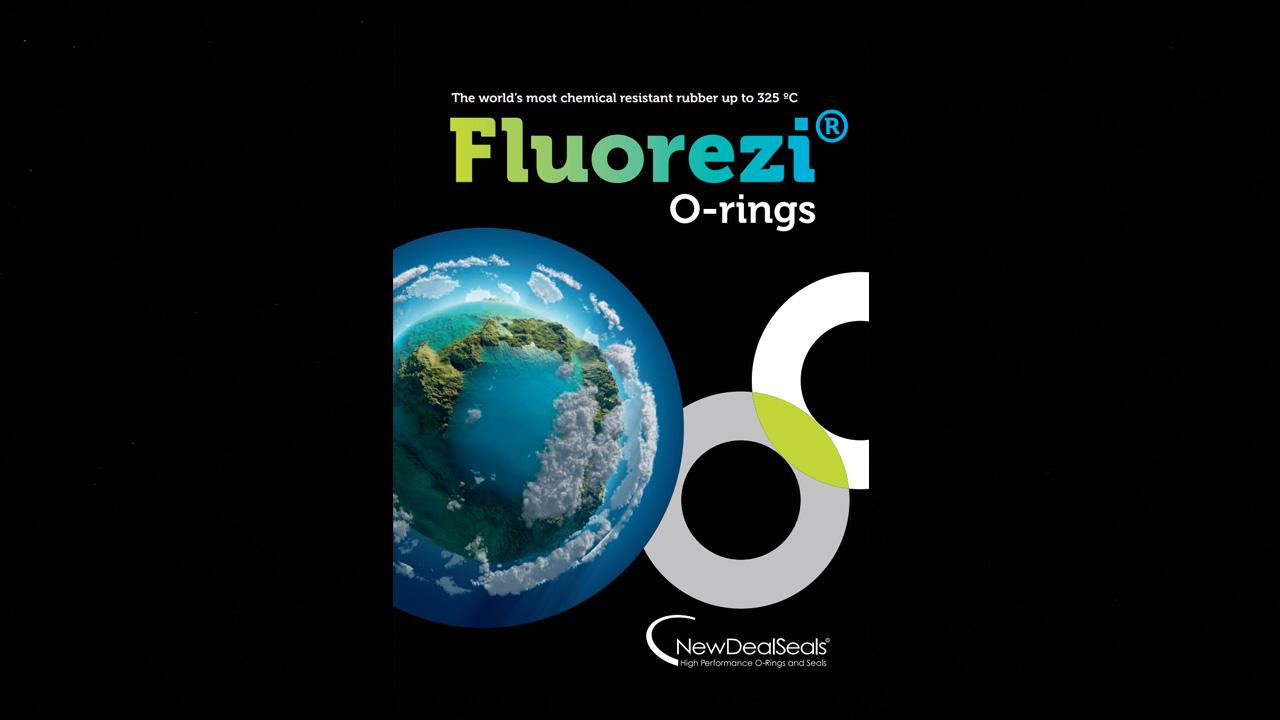 Fluorezi brochure